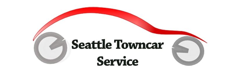 Seattle Town Car Service